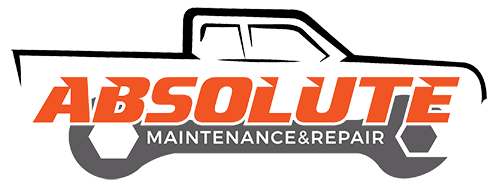 Absolute Maintenance & Repair, Inc.
